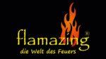 flamazing Feuershow für jede Gelegenheit