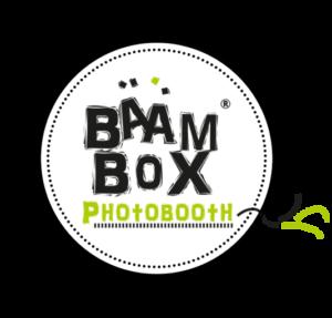 BäämBox Fotobox