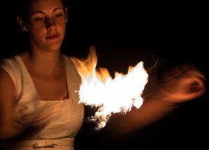 flamazing-feuershow-firefly