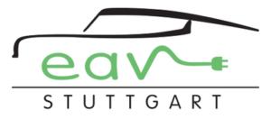 EAV Stuttgart
